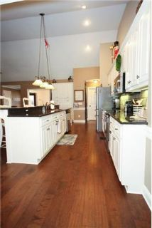 GORGEOUS 3 bedroom, 2 bathroom with FINISHED BONUS ROOM! Pikeville School District