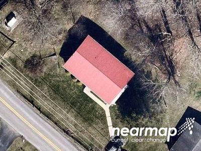 3 Bed 1 Bath Foreclosure Property in Beckley, WV 25801 - Old Eccles Rd
