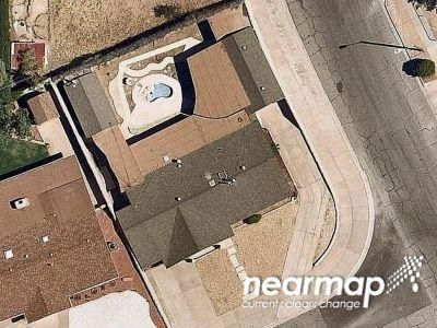 3 Bed 2 Bath Foreclosure Property in El Paso, TX 79925 - Cornus Ln