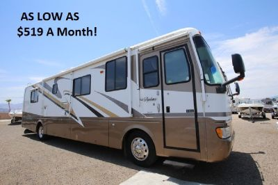 WE CAN GET YOU FINANCED NO MATTER WHAT AGE BOAT OR RV!!!!