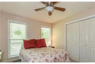 2 bathrooms - House - must see to believe. Washer/Dryer Hookups!