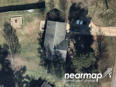 Preforeclosure Property in Rockwell, NC 28138 - Depot St