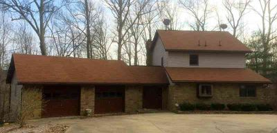 9967 E State Road 46 Bloomington Two BR, Searching for an