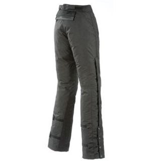 Find Womens Ladies Ballistic 7.0 Joe Rocket Motorcycle Pants Xs motorcycle in Ashton, Illinois, US, for US $134.99