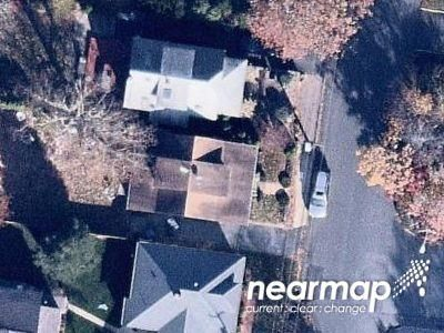 Foreclosure Property in Belmar, NJ 07719 - W Maplewood Rd