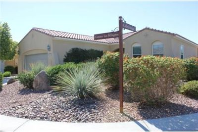 Indio, Great Location, 2 bedroom Apartment.
