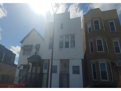 3 Bed 1.1 Bath Foreclosure Property in Chicago, IL 60609 - S Wentworth Ave