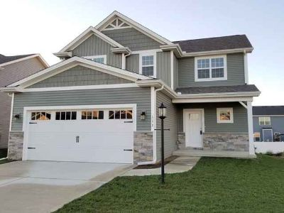207 GAILARDIO Street Savoy Four BR, Gorgeous brand-new Ironwood