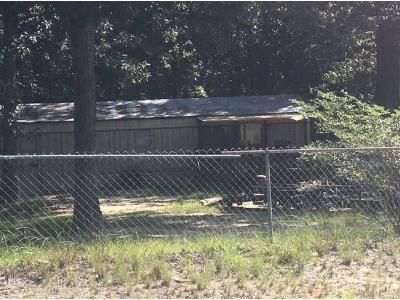 3 Bed 2 Bath Foreclosure Property in Mabelvale, AR 72103 - Chicot Rd