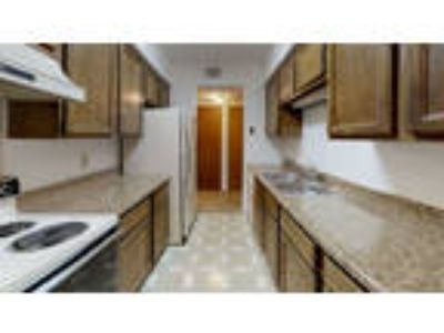 Candlewyck Apartments - Two BR, One BA, East Phase