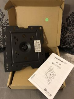 TV Wall Mount -New In Box $10