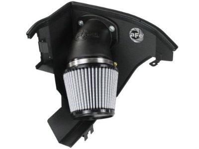 Buy aFe Power 51-20442 MagnumFORCE Pro Dry S Stage-2 Intake System motorcycle in Rigby, Idaho, United States, for US $325.00