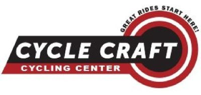 Cycle Craft Parsippany