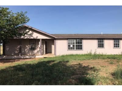 3 Bed 2 Bath Foreclosure Property in Gardendale, TX 79758 - N Hollyhock Ave
