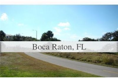 Pet Friendly 3+3.50 Townhouse in Boca Raton. Will Consider!
