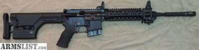 For Sale: Windham Weaponry AR-15 7.62x39mm