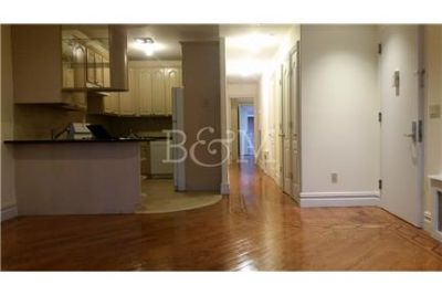 Fantastic Midwood 2 Bedroom & 2 Bath Apt for Rent