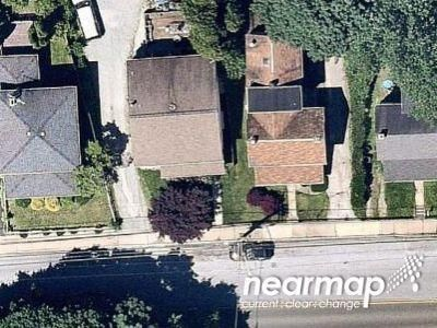 3 Bed 1.5 Bath Foreclosure Property in Wayne, PA 19087 - Upper Gulph Rd