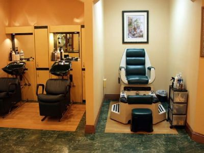 Edinea Beauty Salon and Day Spa Serving Coral Springs, Parkland & Tamarac