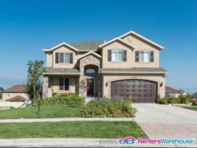 $1,900, 5br, Custom Home With Great Views