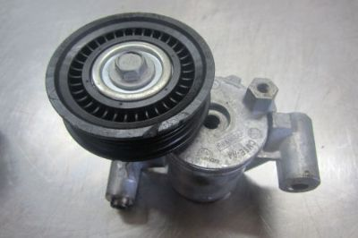 Find 19N321 2015 FORD FOCUS 2.0 SERPENTINE BELT TENSIONER motorcycle in Arvada, Colorado, United States, for US $35.00