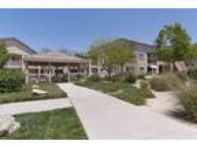 Cedar Creek Apartments - Two BR/Two BA
