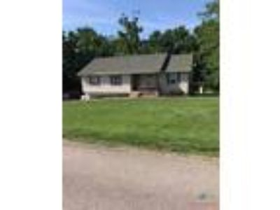 $169000 Four BR 3.00 BA, Warrensburg