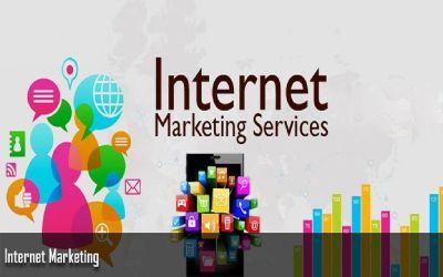 Internet Marketing in Florida | KPL Techsolution
