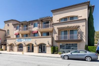 $1745 1 apartment in San Gabriel Valley