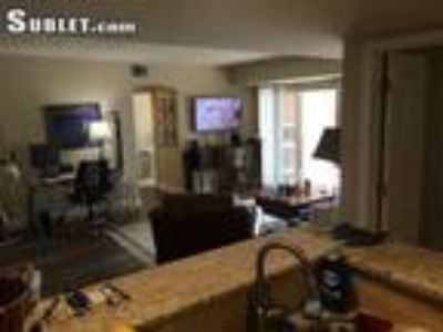 $2080 Two BR for rent in Charlotte