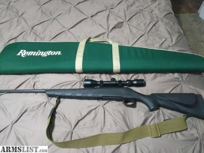 For Trade: Remington 30-06