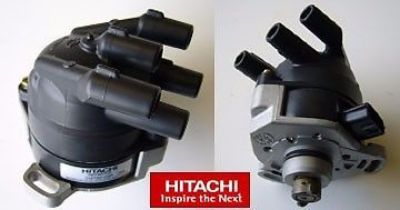 Find FITS 93-95 NISSAN ALTIMA 2.4L DISTRIBUTOR REMAN HITACHI motorcycle in Paramount, California, United States, for US $384.50