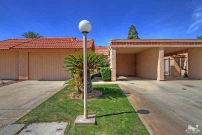 49111 Taylor Street Indio Two BR, Fantastic location