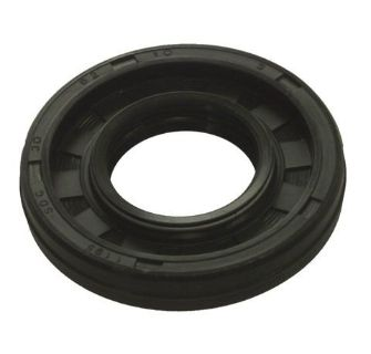 Purchase ENGINE OIL SEAL 30X42X7 501731 motorcycle in Ellington, Connecticut, US, for US $9.95