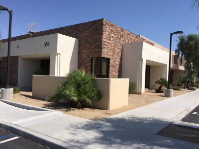 Commercial for Sale in Palm Springs, California, Ref# 13748999