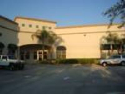 For Lease, Coral Springs, Office/Warehouse