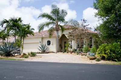 House for Rent in Delray Beach, Florida, Ref# 200013121