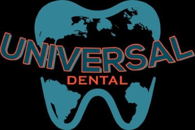 Teeth Straightening Treatment San Antonio