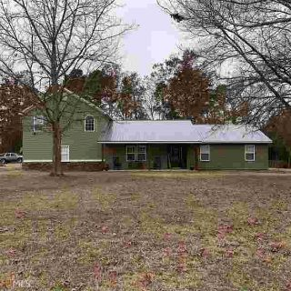 447 Red Leaf Hartwell, Awesome Six BR home with Two BA