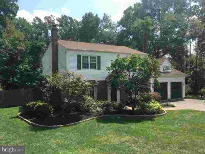 2278 Mulberry Ln Lafayette Hill Three BR, Welcome to 2278