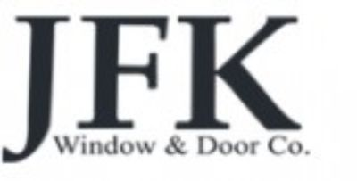 JFK Window and Door Co