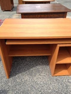 Huge Warehouse Sale! Lots of Used Furniture, Sports, Toys, Organ,