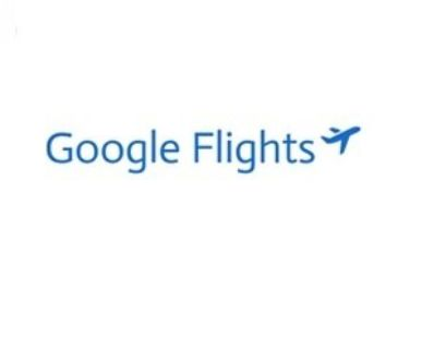 Google Flights Search: great deal in just $186(Baltimore to Miami)