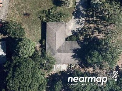 3 Bed 2.0 Bath Preforeclosure Property in Land O Lakes, FL 34639 - Hidden Oak Pl