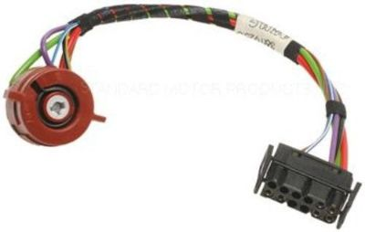 Sell Ignition Starter Switch Standard US-785 fits 99-00 BMW Z3 motorcycle in Azusa, California, United States, for US $69.65