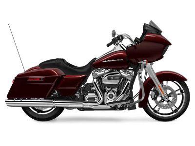 2018 Harley-Davidson Road Glide Touring Motorcycles Waterford, MI