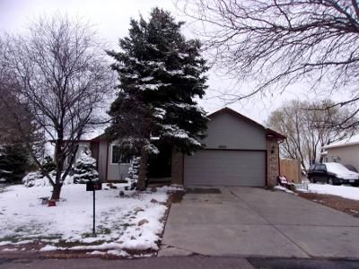 5 Bed 2 Bath Preforeclosure Property in Mead, CO 80542 - Meadow Ln
