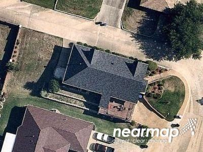 3 Bed 3 Bath Foreclosure Property in Longview, TX 75605 - Northgate Blvd