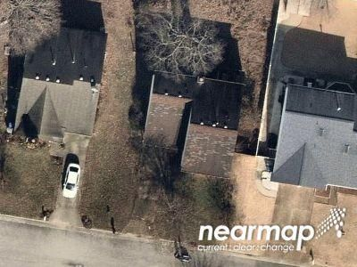 4 Bed 2 Bath Preforeclosure Property in Newport News, VA 23608 - Weyanoke Ln