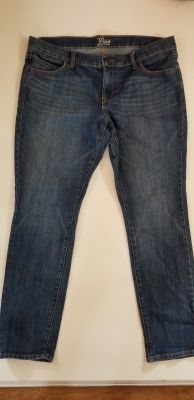 Womens Jean's (price negotiable)